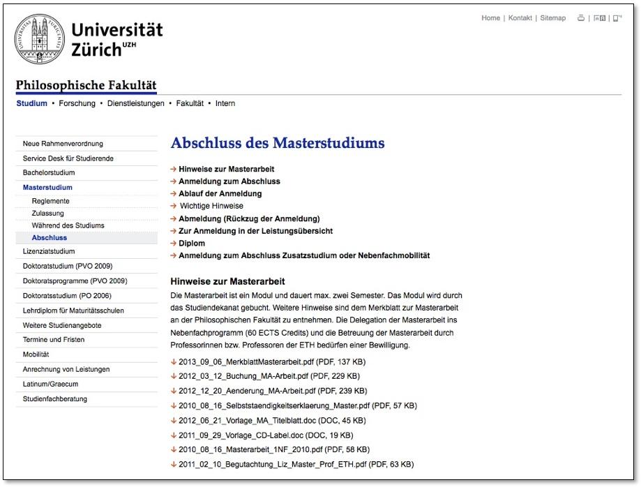 Großzügig Vorlagen Für Abschlüsse Bilder - Dokumentationsvorlage ...