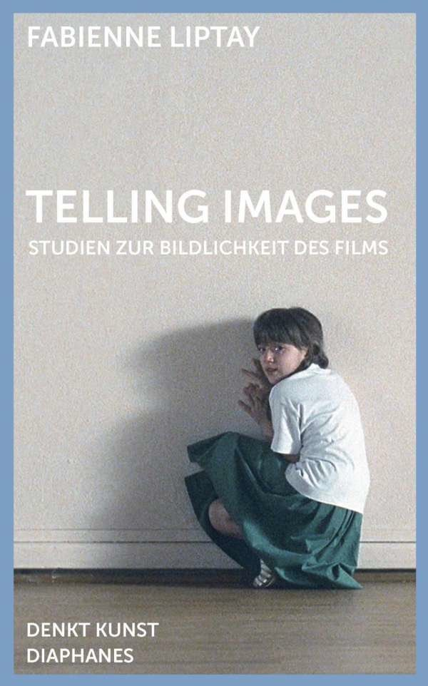 Telling Images