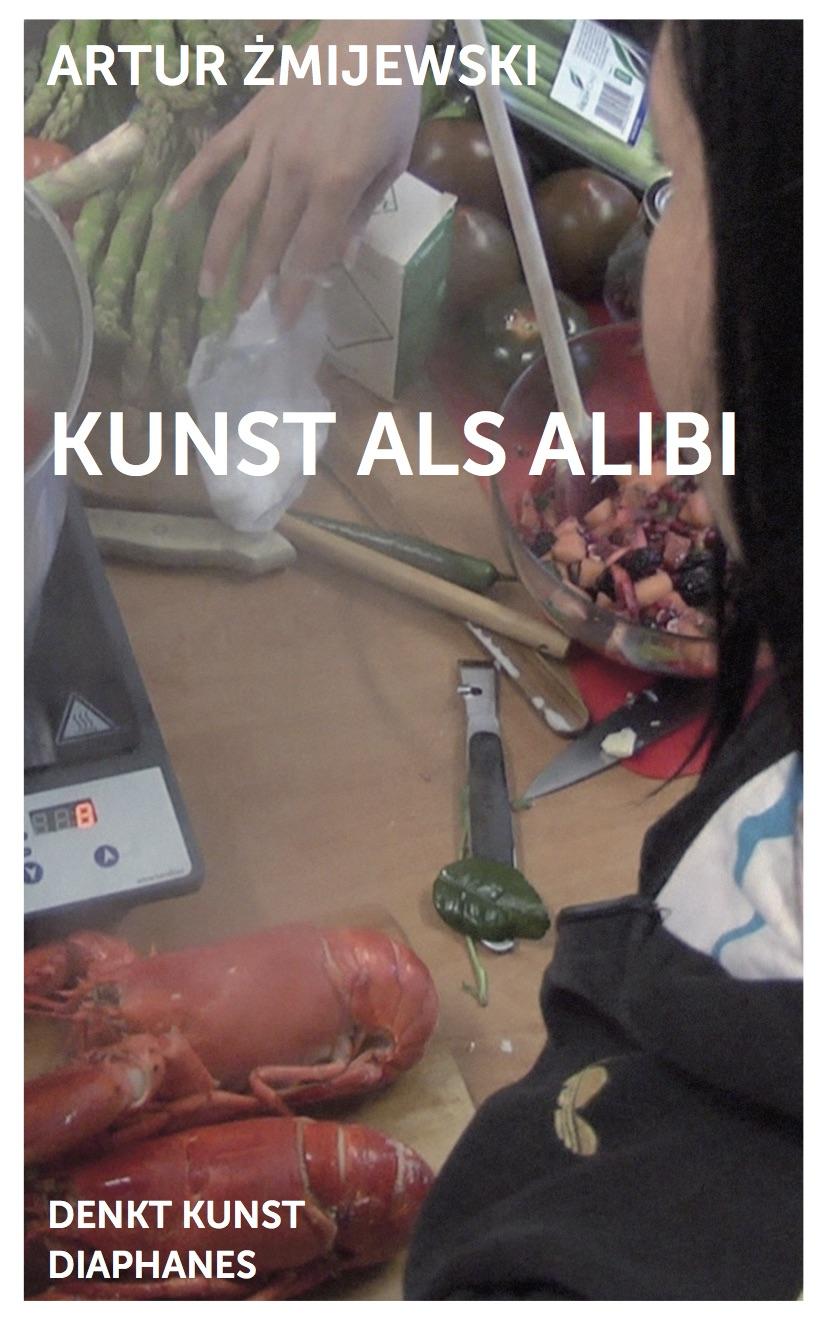kino alibi rezension