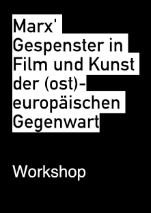 marx workshop_bild