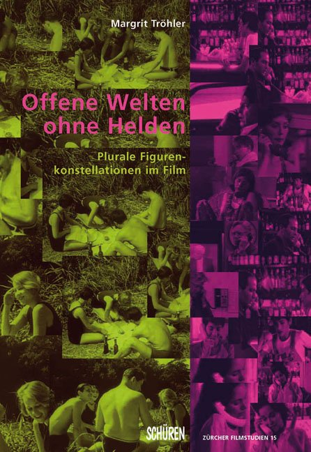 hans kiening dissertation Digibaeck is your gateway to lbi's digital collections, a treasury of artifacts that document the rich heritage of german-speaking jewry.
